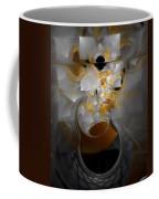 Monolith And Friends Coffee Mug