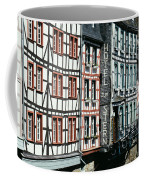 Monschau Hotel Coffee Mug
