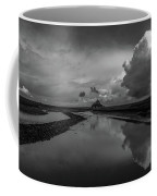 Mont Bw Coffee Mug