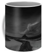 Mont Saint Michel 2  Coffee Mug