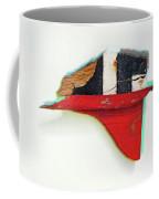 Montage Coffee Mug