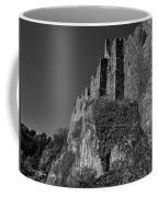 Montaigle Coffee Mug