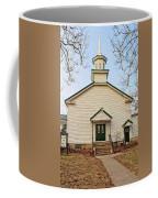 Montour Methodist Coffee Mug