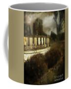 Monumental Coffee Mug