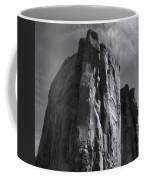 Monumentvalley 39 Coffee Mug