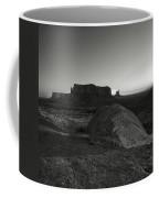 Monumentvalley 47 Coffee Mug