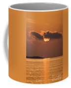 Mood Lighting Coffee Mug