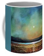 Moody Light Coffee Mug