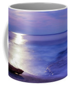 Moon Dance Coffee Mug by Jo Ann Tomaselli