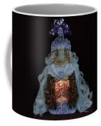 Moon Dreams Coffee Mug