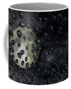 Moon Drops Coffee Mug