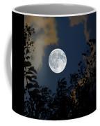 Moon Glo Coffee Mug