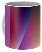 Moon Iv Coffee Mug