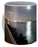 Moon Light Coffee Mug