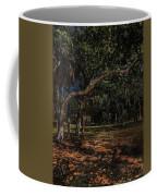 Moon Lite Coffee Mug