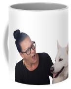 Moon1 Coffee Mug