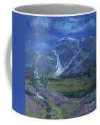 Moondance Meadows Coffee Mug