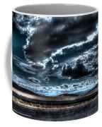 Moonglow Coffee Mug
