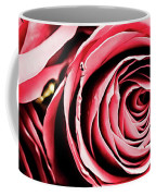 Moonlight And Roses Coffee Mug
