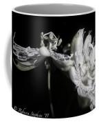 Moonlight Promenade - A Passion Fruit Production Coffee Mug