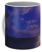 Moonlight Sonata Coffee Mug