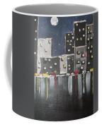 Moonlighters Coffee Mug