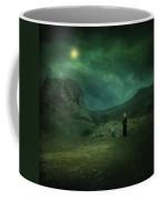 Moonloop Coffee Mug