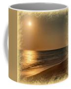 Moonscape 2 Coffee Mug