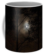 Moonshine 01 Coffee Mug