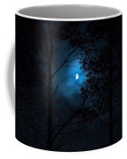 Moonshine 02 Coffee Mug