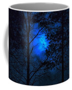 Moonshine 03 Bad Moon Rising Coffee Mug