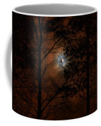 Moonshine 04 Bad Moon Rising Coffee Mug