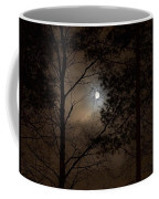 Moonshine 05 Coffee Mug