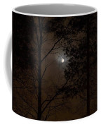 Moonshine 07 Coffee Mug