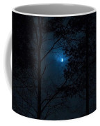 Moonshine 08 Coffee Mug