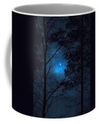 Moonshine 09 Coffee Mug