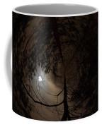 Moonshine 13 Fishy Coffee Mug