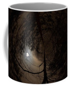 Moonshine 13 Fishy Coffee Mug