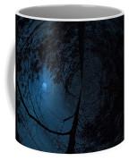Moonshine 15 Fishy Coffee Mug