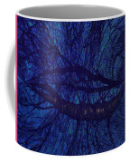 Moonshine 19 Space Coffee Mug