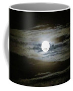 Moonstruck Coffee Mug