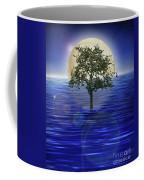 Moontree Coffee Mug