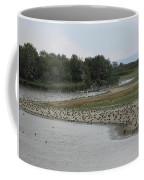 Moor Coffee Mug