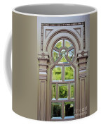 Moorish Light Coffee Mug