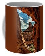 Moose Ridge 06-045 Coffee Mug