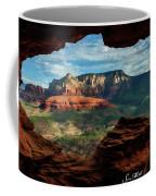 Moose Ridge 06-056 Coffee Mug