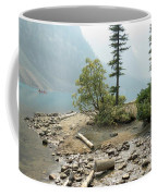 Moraine Shores Coffee Mug