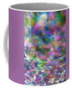 More Car Wash Coffee Mug