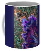 More Fractals Coffee Mug