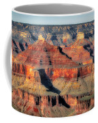 More From The Canyon Coffee Mug